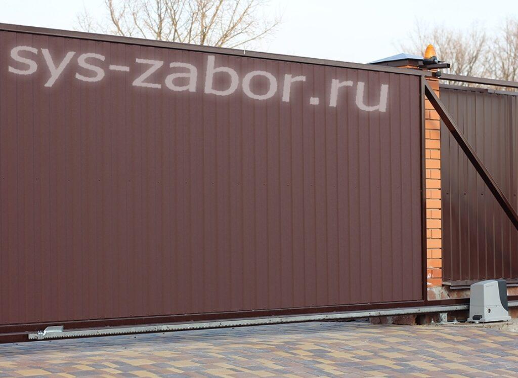http://sys-zabor.ru/wp-content/uploads/2021/01/vorota-otkatnye-foto-obustroystvo-big-big-1024x747.jpg
