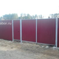 http://sys-zabor.ru/wp-content/uploads/2021/02/2014-04-21-19.22.33-200x200.jpg
