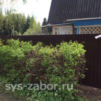 http://sys-zabor.ru/wp-content/uploads/2021/02/IMG_2052-scaled-200x200.jpg